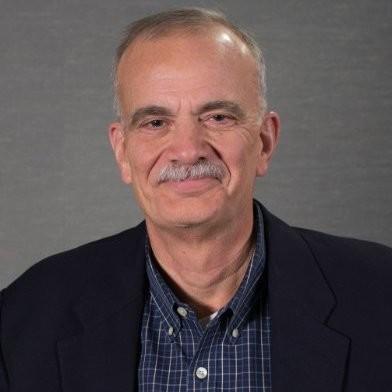 Ray Trechter