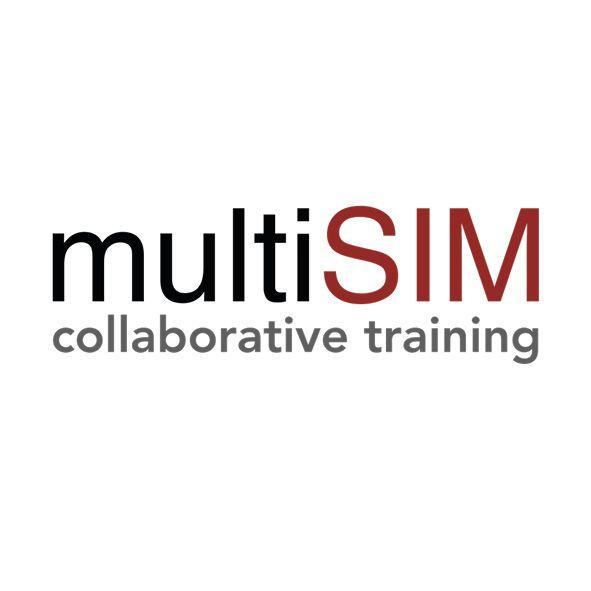 MultiSIM BV