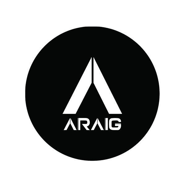 ARAIG