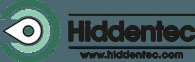 Hiddentec Ltd