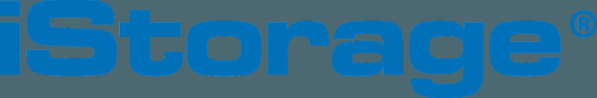 iStorage Ltd