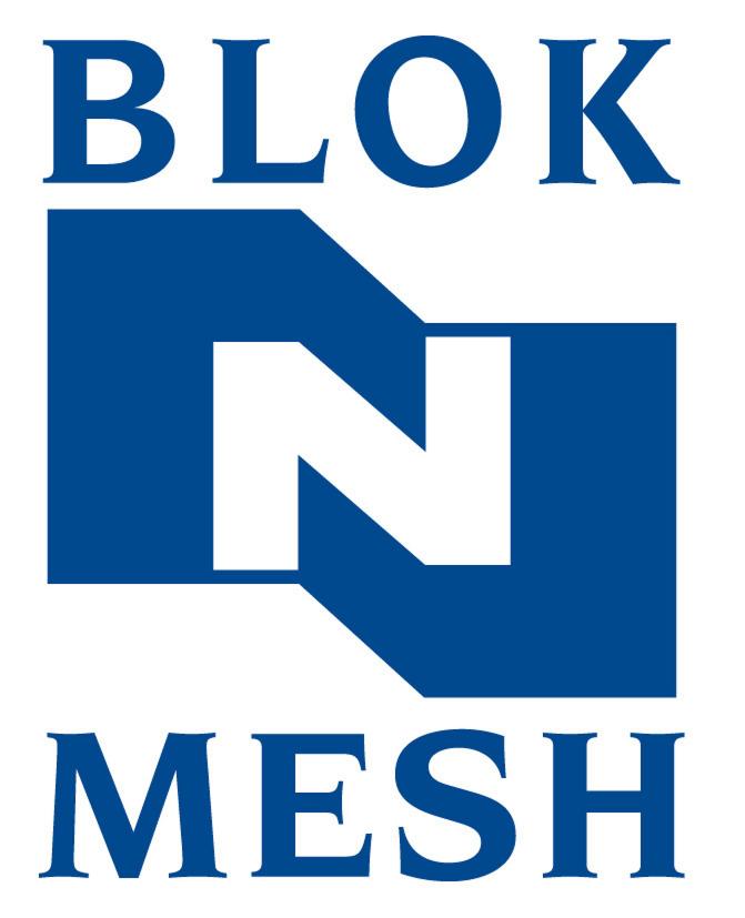 Blok N Mesh UK Ltd