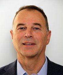Dr Alain Maguer