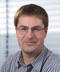Chairman:Dr. Jörg Hurka