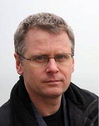 Dr Peter Beerens