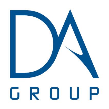 DA Group