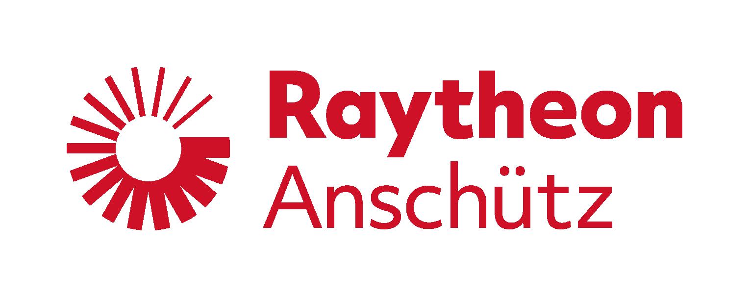 Raytheon Anschutz GmbH