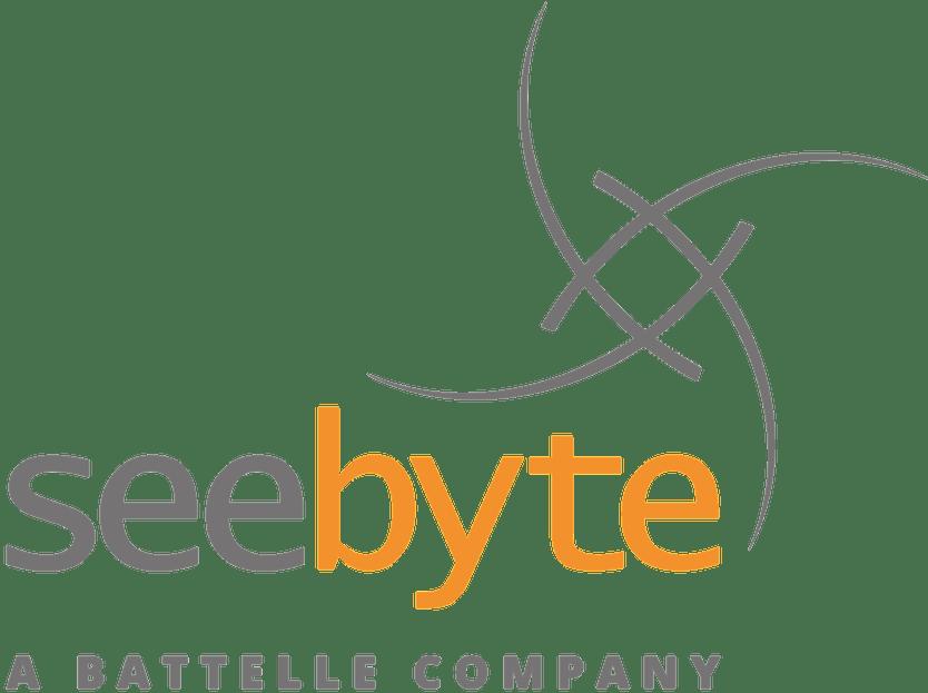 SeeByte