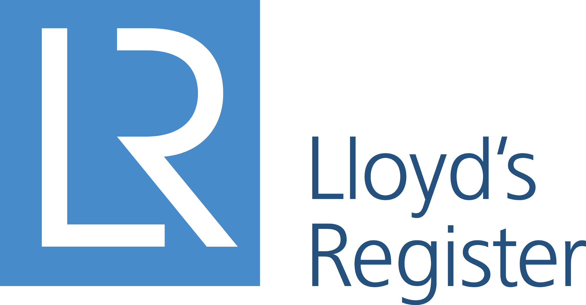 Lloyds Register Group
