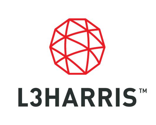 L3Harris Technologies