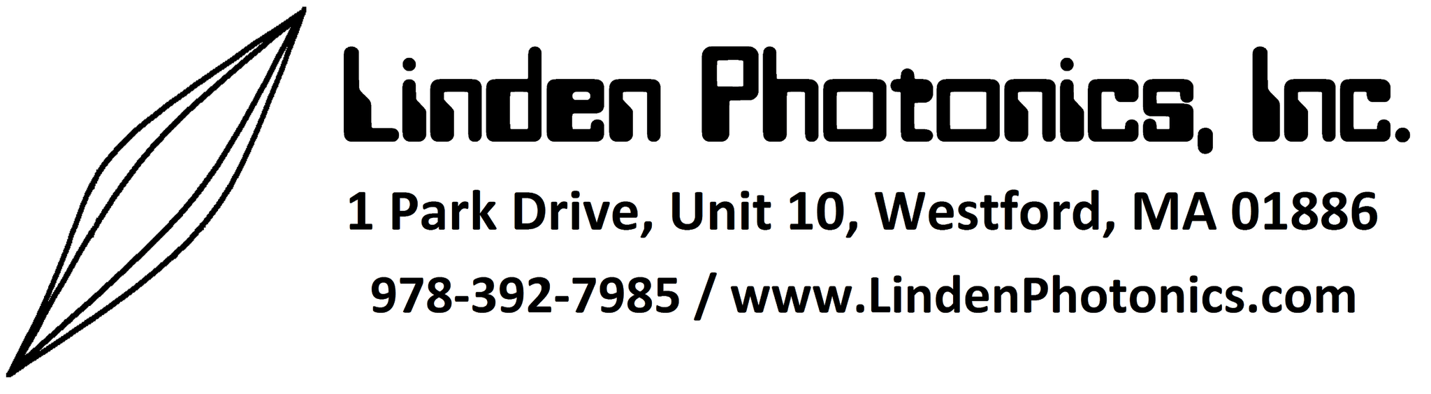 Linden Photonics, Inc.