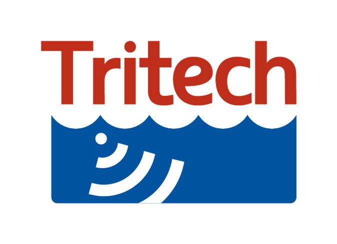 Tritech International Limited