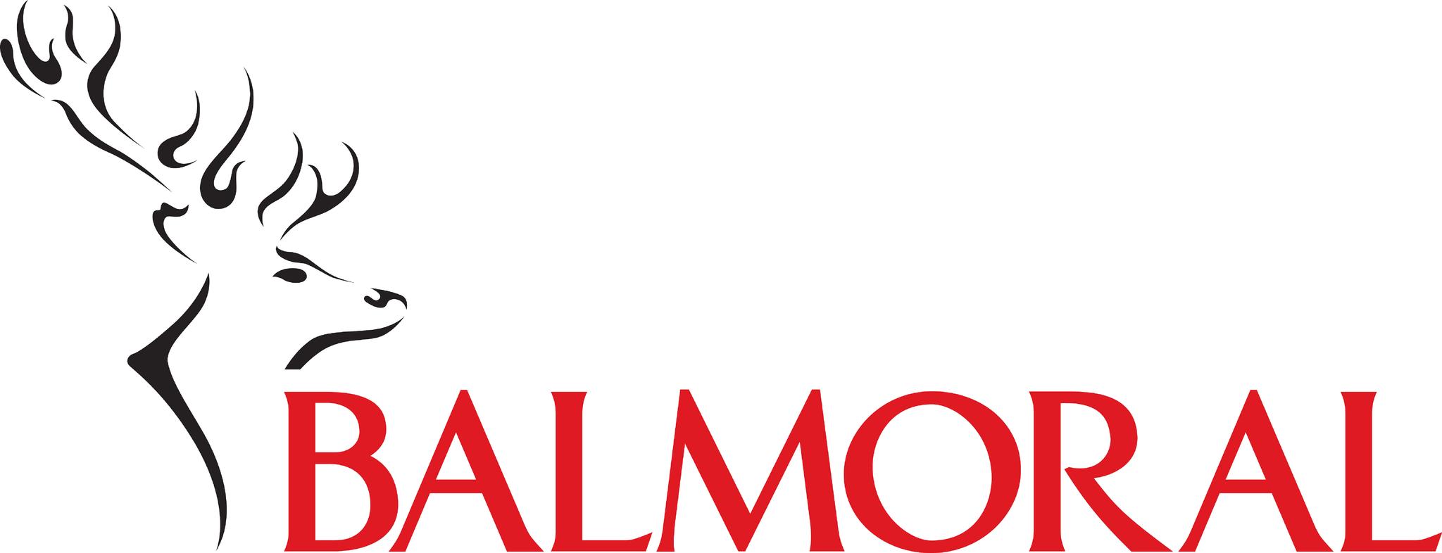 Balmoral Comtec Ltd