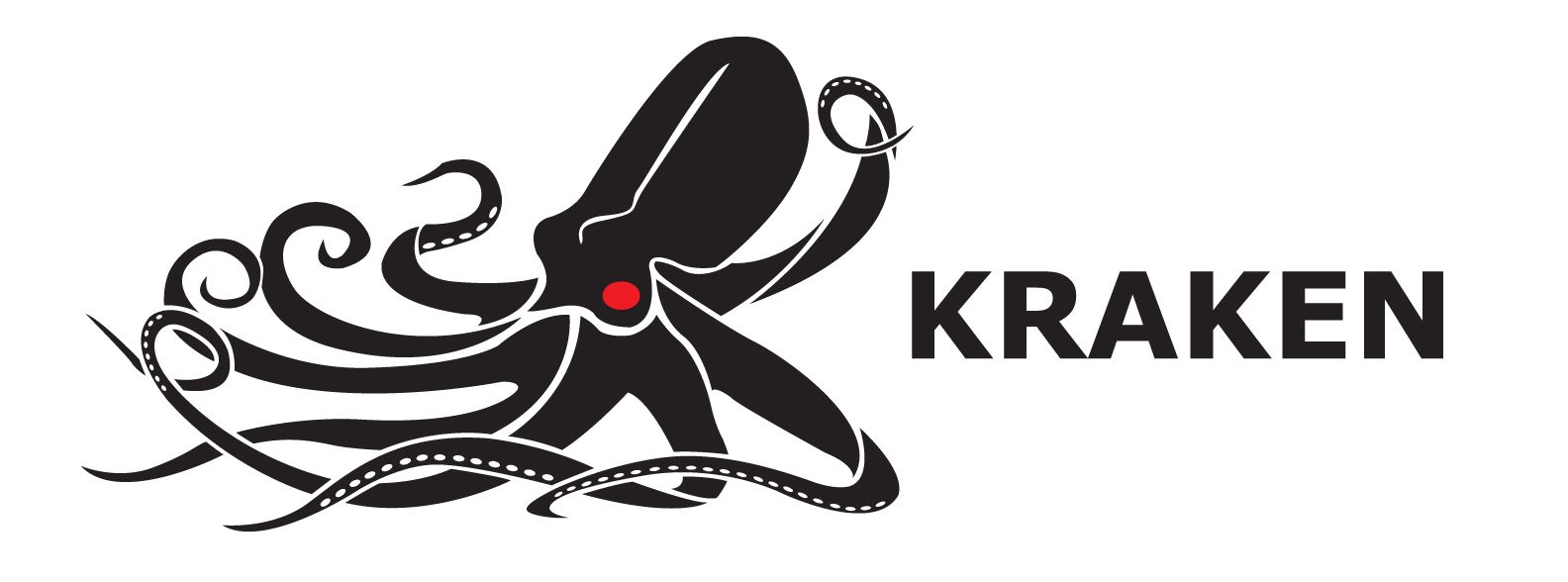 Kraken Robotic Systems Inc