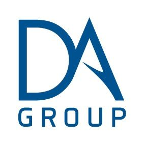 DA-Group