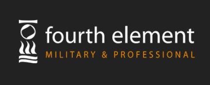 Fourth Element Ltd