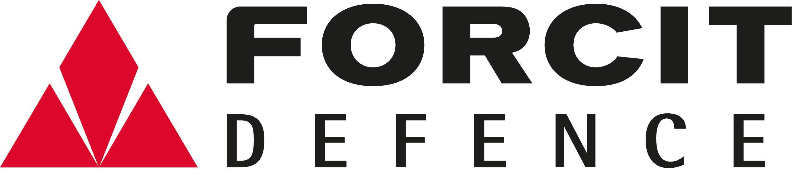 Forcit Defence