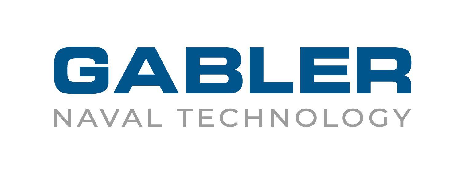 Gabler Maschinenbau GmbH