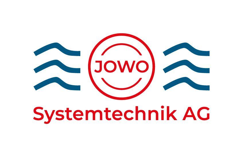 JOWO Systemtechnik AG