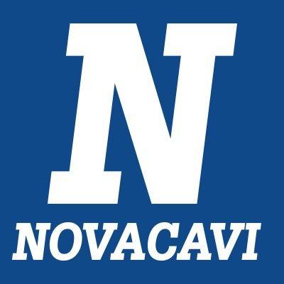 NOVACAVI Srl