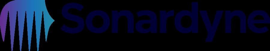 Sonardyne International Ltd