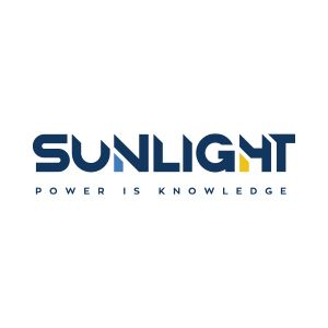 SYSTEMS SUNLIGHT S.A.