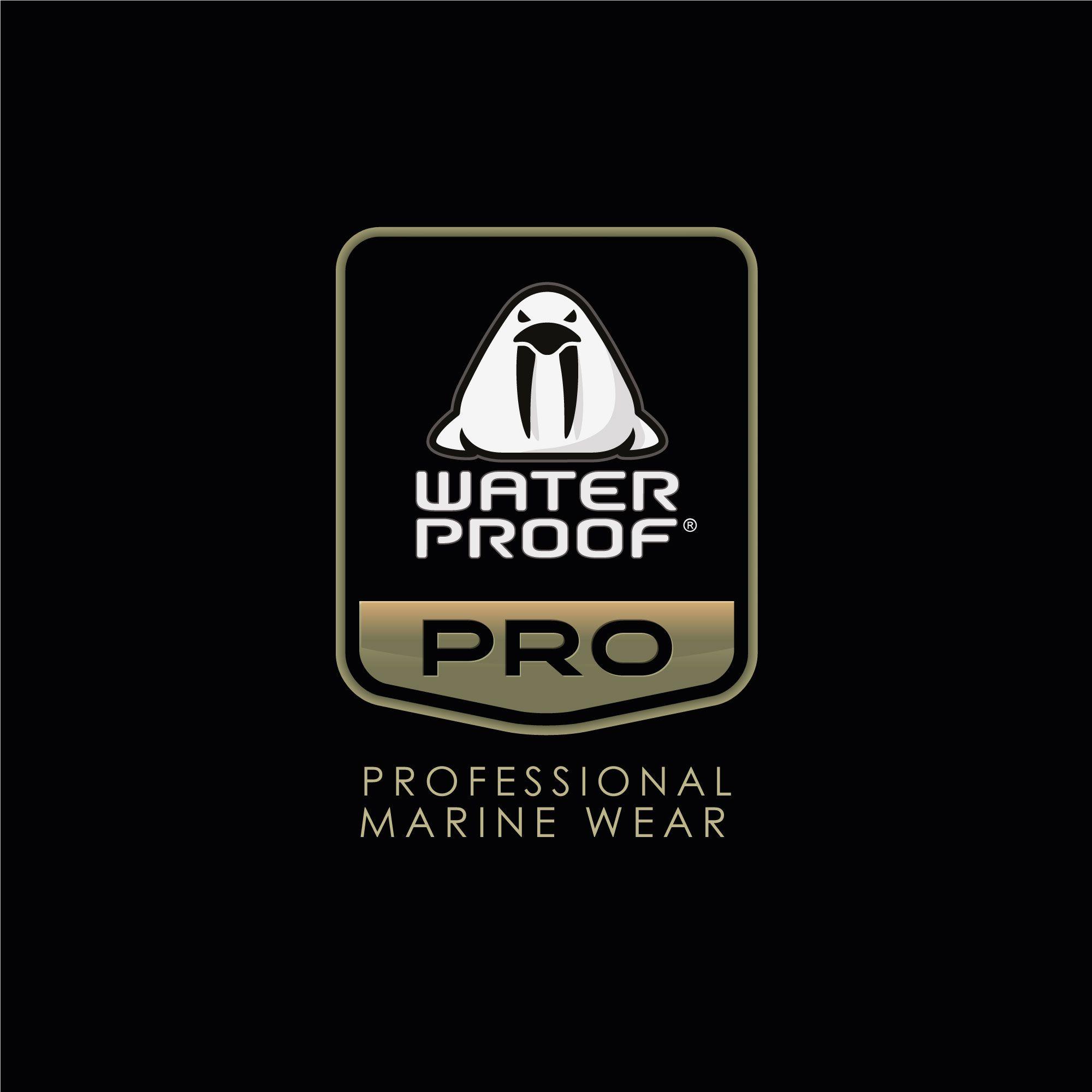 Waterproof Diving International AB