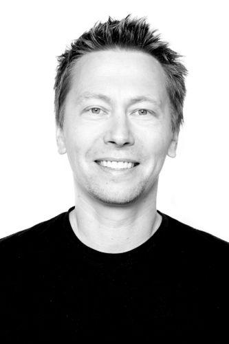 Jan Fredrik Schonheyder