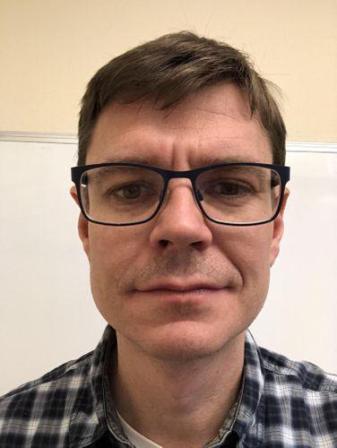 Kjetil Bergh Ånonsen