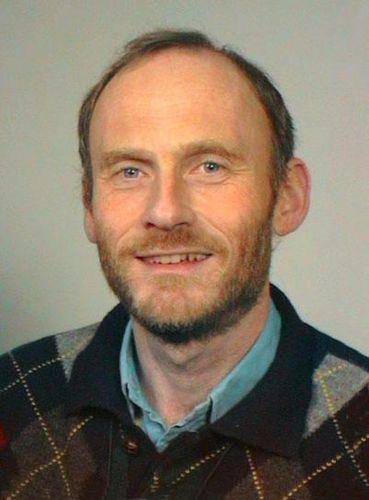 Nils Storkersen