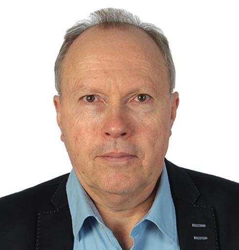 Christian Zwanzig