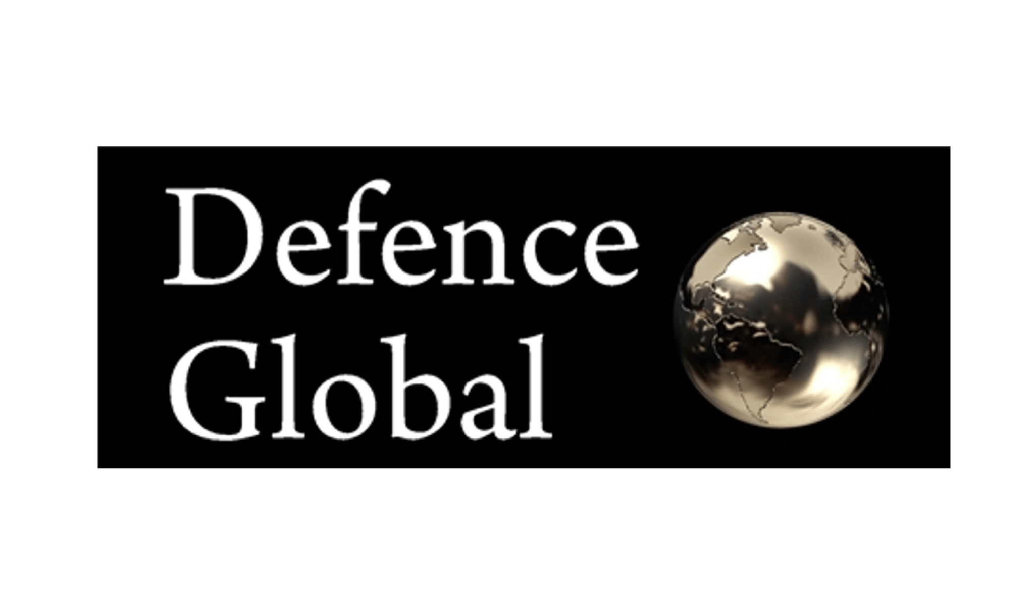 Defence Global