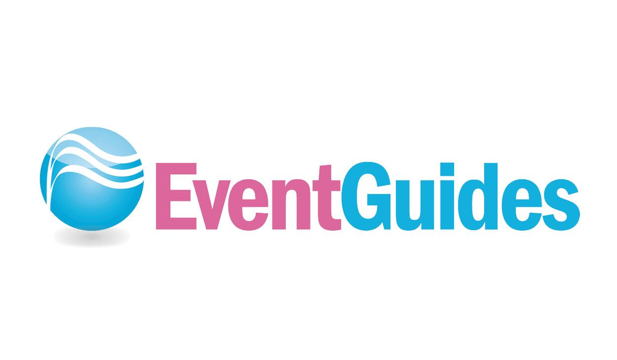 Event Guides logo