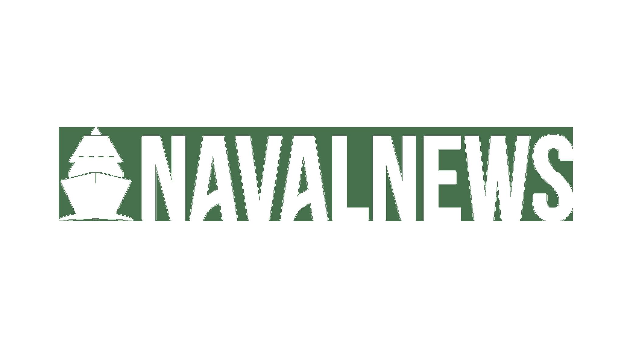 naval-news-horizontal