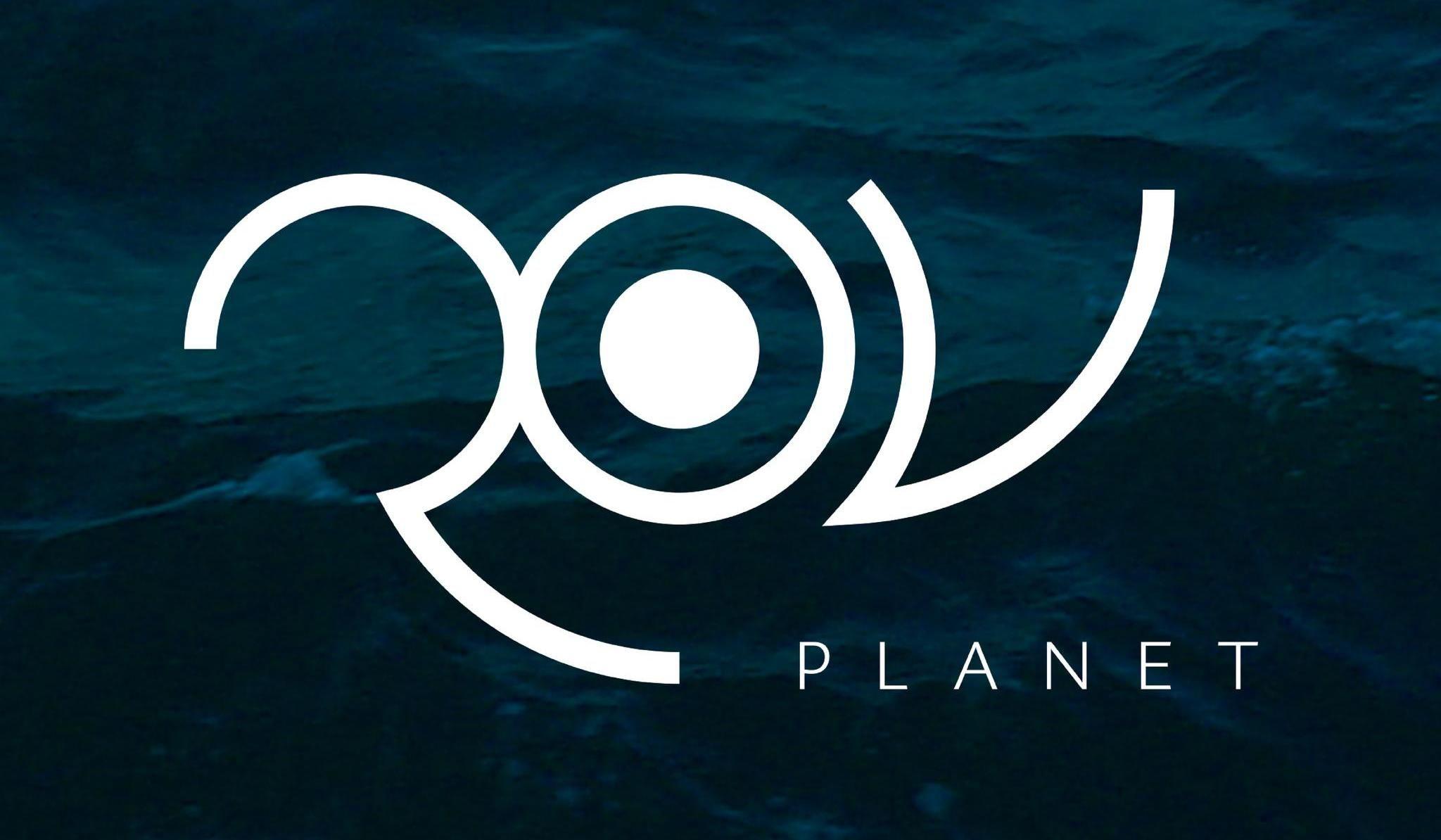 rovplanet_logo