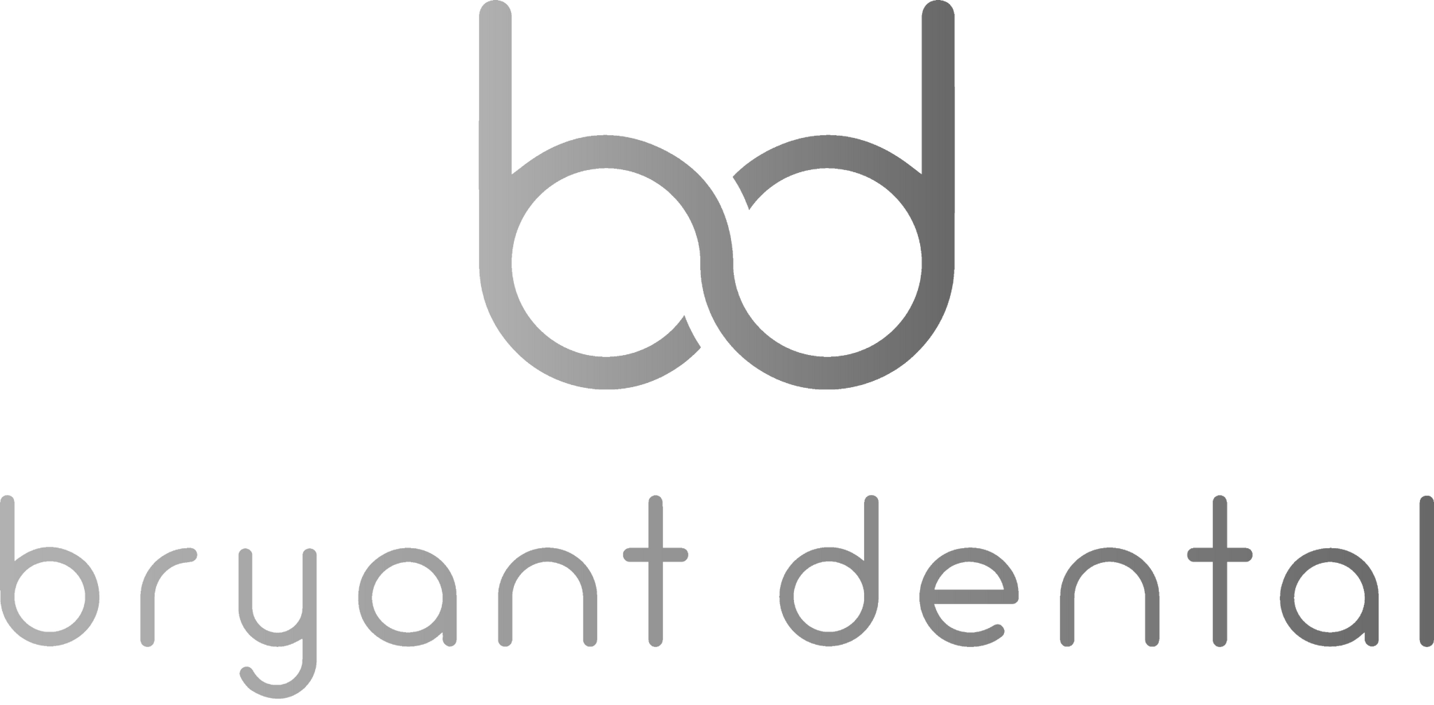 Bryant Dental