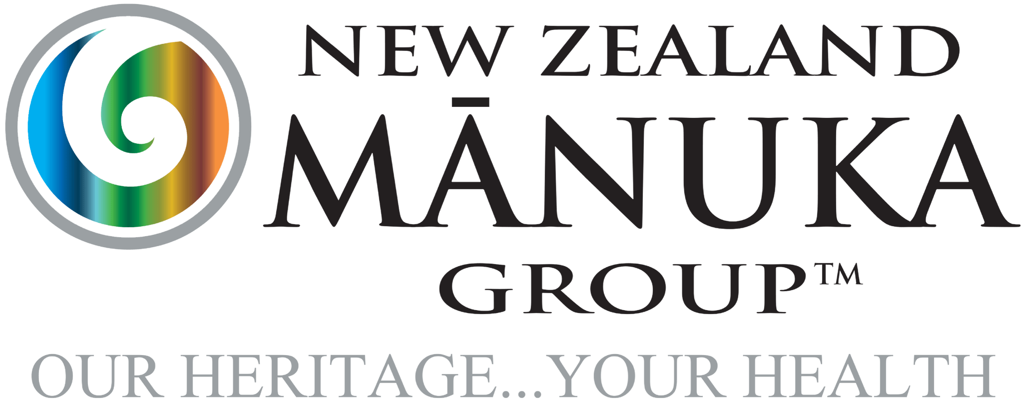 New Zealand Manuka Group Europe
