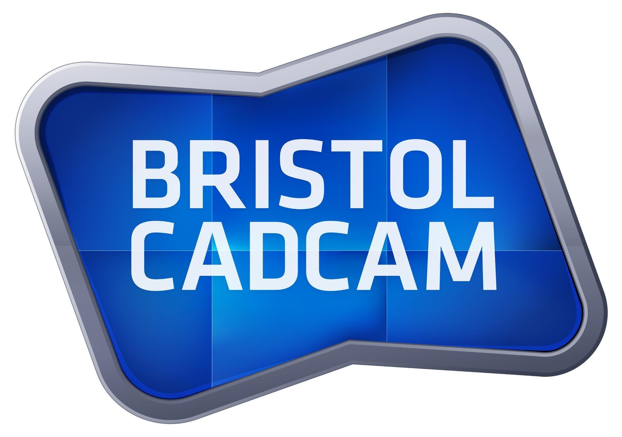 Bristol CAD/CAM Co. LTD.