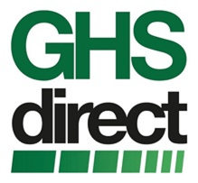 GHS Direct