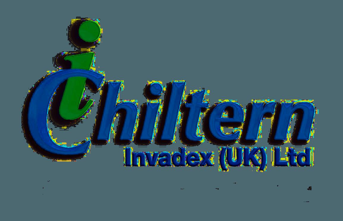 Chiltern Invadex UK Ltd