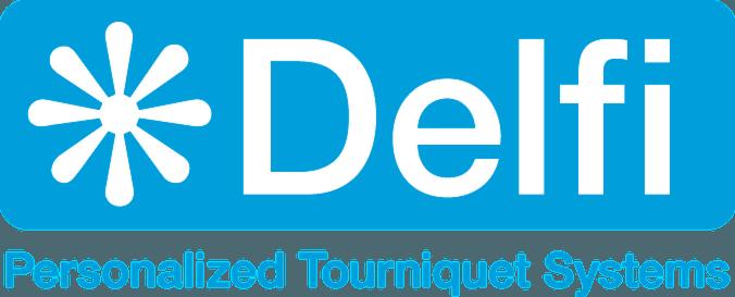 Delfi Medical