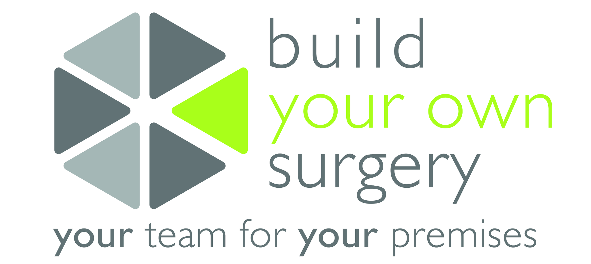 Build Your Own Surgery