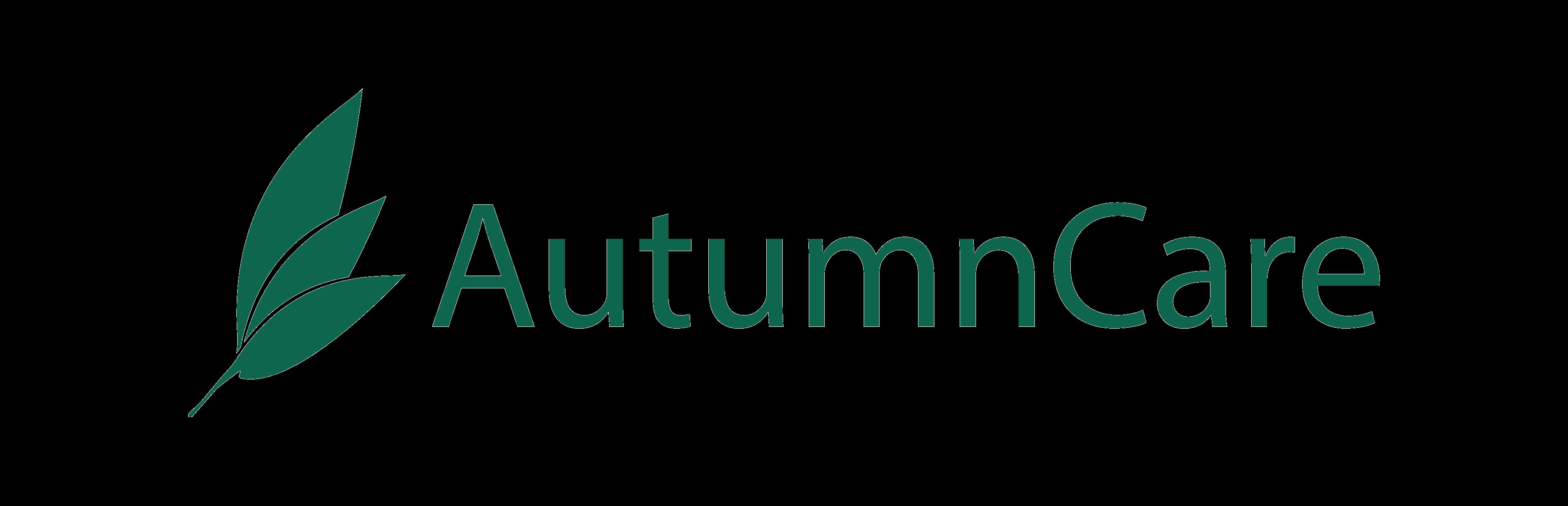 AutumnCare Limited