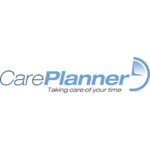 CarePlanner Ltd