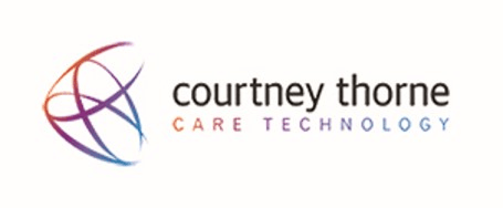 Courtney Thorne Ltd