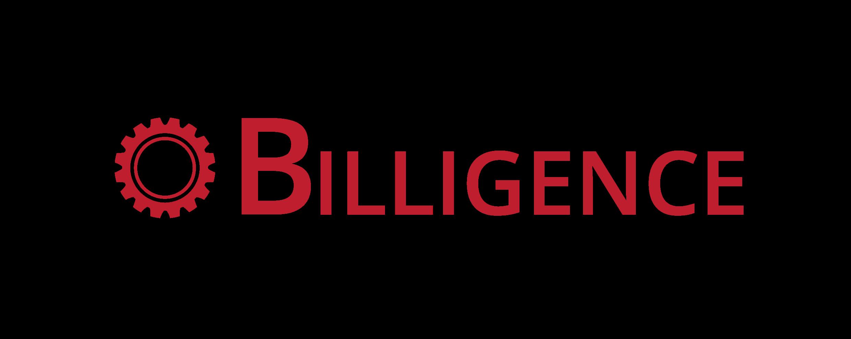 Billigence Europe