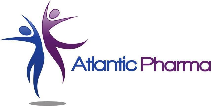 Atlantic Pharma