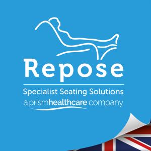 Repose Furniture Ltd
