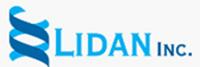 Lidan Inc