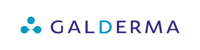 Galderma UK Ltd